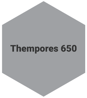 Thempores-650-front-HRP