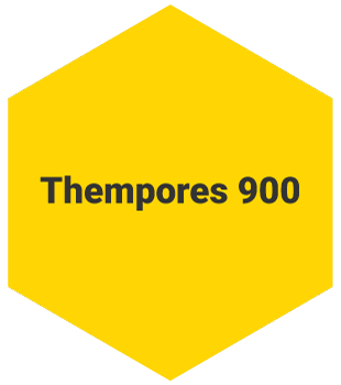 Thempores-900-heat-resistant-paints