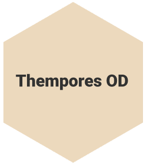 Thempores-OD-front-heat-resistant-paints