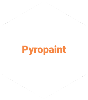 Thempores_Pyropaint_High