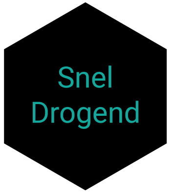 Thempores_OXI-snel-drogend