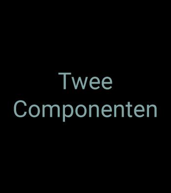 Thempores_Paulysilka-Twee-componenten