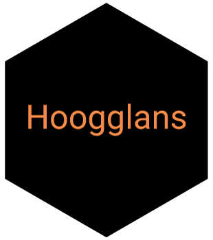Thempores_Pyropaint_High_Hoogglans